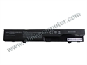 Picture of HP 4320, 4321, 4720, 320 Battery