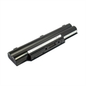 Picture of Fujitsu LifeBook L1010, AH570, LH700 Battery