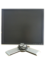 "Picture of [LCD] Dell 17"" LCD Monitor"
