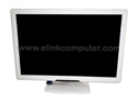 "Picture of [LCD] Futjisu 22"" Webcam LCD Monitor"
