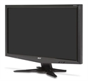 "Picture of ACER 23"" LCD Monitor"