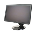 "Picture of [LCD] Dell 23"" Webcam LCD Monitor"