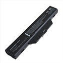 Picture of HP Compaq 6720, 6730s, 6735s, 6820 Battery