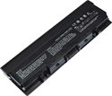 Picture of DELL Vostro 1500, 1700, Inspiron 1520 Battery