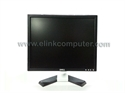"Picture of [LCD] Dell 19"" LCD Monitor"