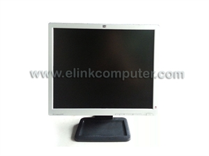 """Picture of [LCD] HP 19"""" LCD Monitor"""