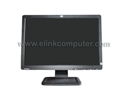 "Picture of [LCD] HP 19"" LCD Monitor Widescreen"