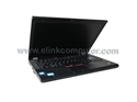 "Picture of Lenovo ThinkPad T420 - 14.1"", Core i7"