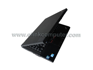 "Picture of Lenovo ThinkPad T410 - 14.1"" Core i5"