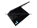 """Picture of Lenovo ThinkPad T410s - 14.1"""", Core i5"""