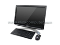 "Picture of ALL in One Toshiba DX1210 - 21.1"" Touch Screen, Core i5"