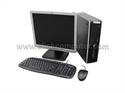 "Picture of [Desktop Set] HP Compaq 8200 - 17"" LCD, Core i5"