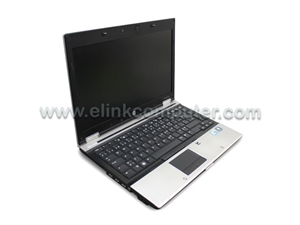 Picture of HP EliteBook 8440P- Intel Core i5
