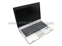 Picture of HP EliteBook 2560P - Intel Core i7