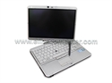 "Picture of HP EliteBook 2760P-12.1"" LED Tablet PC Core i5"