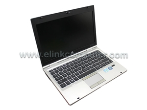 Picture of HP EliteBook 2540P - Intel Core i5