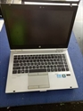 Picture of HP EliteBook 8460P- Intel Core i7