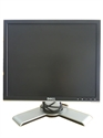 """Picture of [LCD] Dell 17"""" LCD Monitor"""