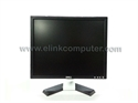 """Picture of [LCD] Dell 19"""" LCD Monitor"""