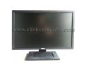 """Picture of [LCD] Dell 22"""" LCD Monitor Widescreen"""