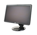 """Picture of [LCD] Dell 23"""" Webcam LCD Monitor"""