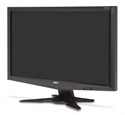 """Picture of ACER 23"""" LCD Monitor"""