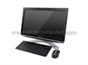 """Picture of ALL in One Toshiba DX1210 - 21.5"""" Touch Screen, Core i7"""