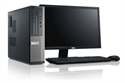 Picture of Desktop Rental Package A