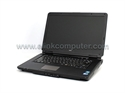 """Picture of NEC VK24L/X - 15.6"""", Core i3, 2.4GHz"""